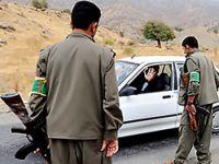 PKK, Tunceli'de kimlik kontrolü yaptı!