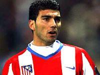 Reyes Atletico'da kalıyor