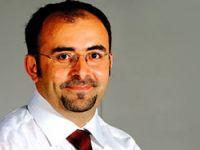 Öcalan'la görüşmeler devam ediyor mu?