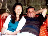 Mümtaz'er Türköne Eşinden Boşandı