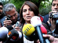 'Öcalan Meclis'e gidin derse...'