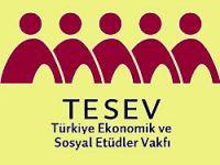 TESEV'den çarpıcı Kürt raporu Tam Metin