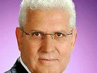 Eski BDP'li vekil hayatını kaybetti