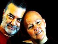 Kanserli eş terk edilir mi?