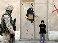 ABD Ortadoğu'da ölüm saçtı