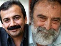 Murat Belge-Sırrı Süreyya Önder polemiği büyüyor