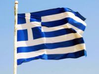 Yunanistan'ın borçları silindi