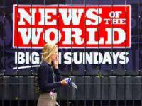 İngiltere telekulak skandalı büyüyor