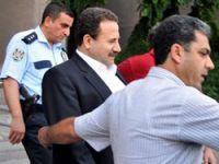 Zahid Akman ve dört kişi mahkemede!