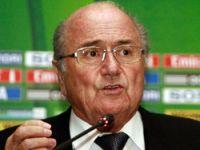 FIFA'dan şikeye çok ağır yaptırım