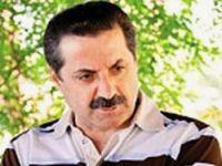 Faruk Çelik: Türk aday doğuya Kürt batıya