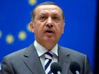 Erdoğan, Demirel ve Özal'ı solladı