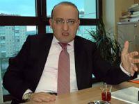 'BDP kriz yaratıyor, Öcalan çözüyor'