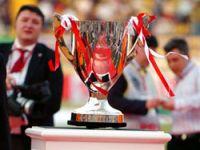 Beşiktaş kupayı iade edecek!