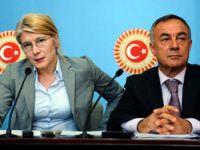 CHP'nin önceliği Ergenekon!