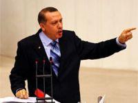 Başbakan Erdoğan Gazze'ye Gidiyor