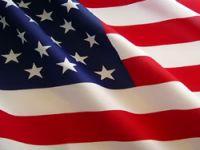 ABD, Kürt petrolünde Bağdat'ı destekledi!