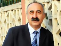 'Özerk Kürdistan Ortadoğu'yu dizayn edecek güçlere mesajdır!'