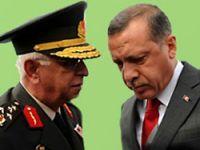 Erdoğan'ı bekleyen en ilginç YAŞ