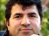 Gazeteci Şaban Dayanan'ı kaybettik