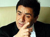 BDP'li Yıldız: Özerk yerler vergi vermeyecek!