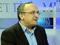 Rıdvan Akar'dan Birand'a rest!