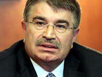 Ünlülerden istifa mektubu: 'Sevgili Bakanımız, ne diyorsak tersinden anlayınız'