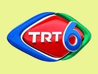 TRT'den Kemal Burkay belgeseli!