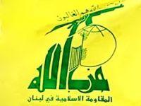 Hizbullah'tan İsrail'e Lübnan uyarısı