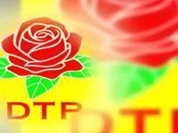 DTP'li başkanlara 'terör' davası