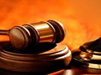 KCK'de avukatlara suç duyurusu!