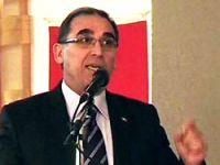 MHP'den Burkay için sert eleştiri!