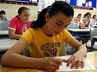 Seviye Belirleme Sınavı sonuçları açıklandı