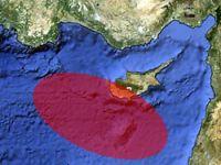 Türkiye'den Rumlara sert uyarı