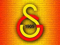 Galatasaray'da şike mi usulsüzlük mü?