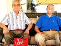 İlker Başbuğ: Öcalan'ı dinlemezler!