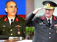 7'si general 14 kişiye yakalama kararı
