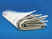 Günün önemli gazete manşetleri