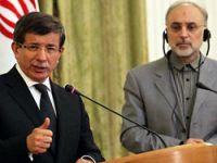 İran'dan çelişkili açıklamalar