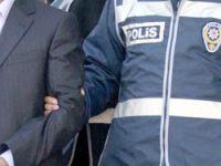 Garipoğlu çalışanlarından 9 kişi gözaltına alındı