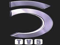 TV 5 Yeniden Uydu Yayınında
