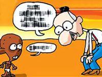 CHP'lileri çok kızdıracak karikatür!