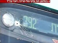 İsrail'de bir günde dört saldırı