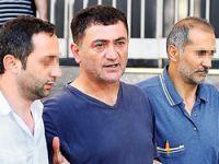Ayhan Çarkın infazları tek tek anlatmış!