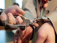 Doğu Perinçek'in oğlu tutuklandı