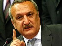 Mehmet Ağar, sevenlerini mahçup etmemiş!