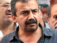 Süreyya Önder'i fena kızdırdılar