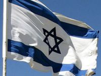 İsrail, Mısır'dan özür diledi