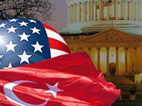 ABD: İç Güvenlik Paketi'nden endişeliyiz