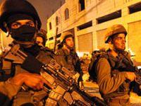 Esed'in askerleri yeniden Hama'da